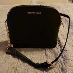 Michael Kors Side Body Bag